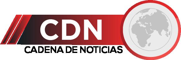 LOGO DE NOTICIAS VILLAVICENCIO