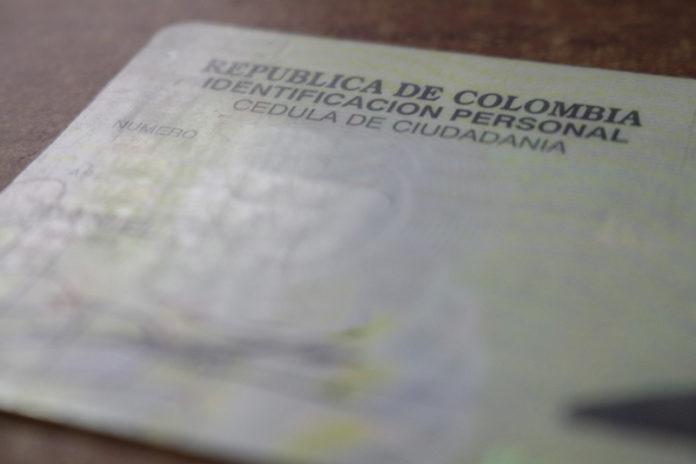 Photo of En duda cédulas inscritas en los cuatro municipios del Guaviare.