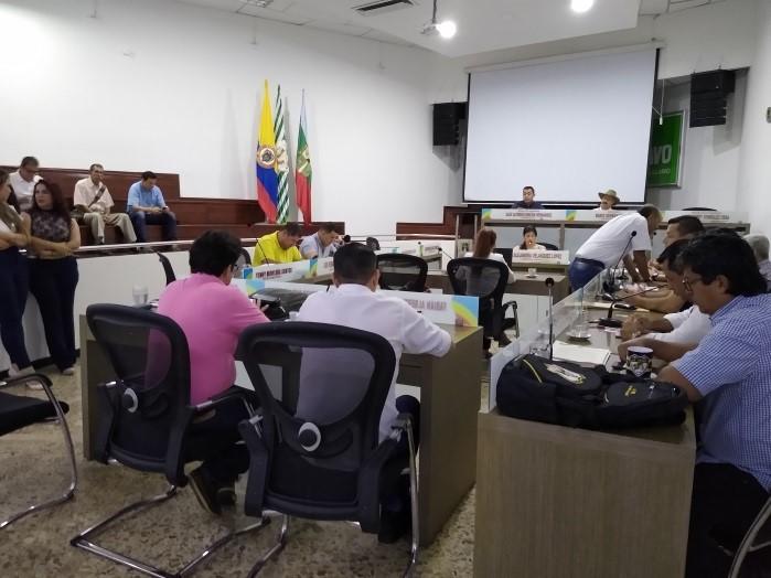 Photo of Alcaldía de Wilmar Barbosa dejará al día el pago de salarios a docentes de Villavicencio