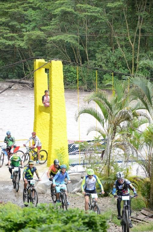 Photo of El deporte encabezará las actividades del domingo durante el Festival Llanero de Villavicencio