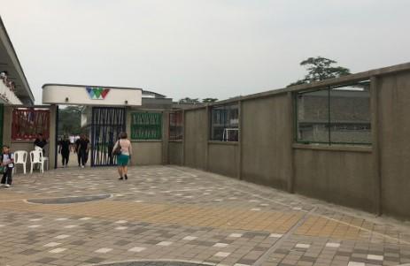Photo of En cuatro años, Villavicencio dio un salto de calidad en la educación
