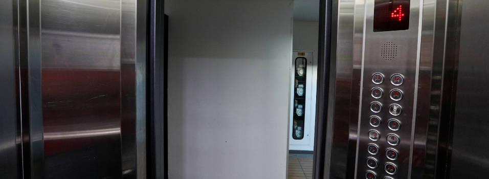 Photo of Aprobado proyecto de acuerdo que reglamenta la revisión técnico-mecánica a ascensores y puertas eléctricas