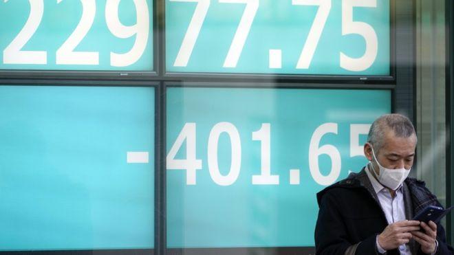 Photo of Qué son los «bonos pandémicos» del Banco Mundial y cómo los ha impactado la crisis por la epidemia