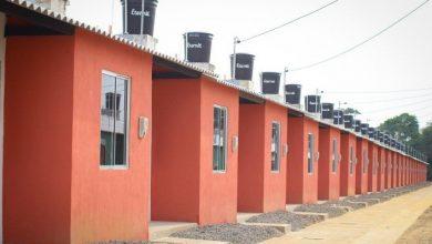 Photo of Alcaldía y Villavivienda aprobaron alivio fiscal para familias que pagan su vivienda a cuotas