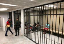 Photo of Reducción en delitos y buen comportamiento durante simulacro de aislamiento