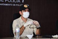 """Photo of """"No permitiremos que la gente siga folclóricamente en las calles"""": Juan Guillermo Zuluaga"""