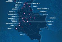 Photo of Ya van 798 casos positivos del Covid-19 en Colombia