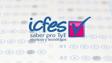 Photo of Icfes amplía periodo de registro para pruebas Saber TyT hasta el miércoles 15 de abril