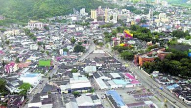 Photo of Concejo de Villavicencio pide a la comunidad mantenerse en casa y no viajar