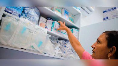Photo of Gobierno fija listado de productos de primera necesidad para garantizar su abastecimiento en todo el país