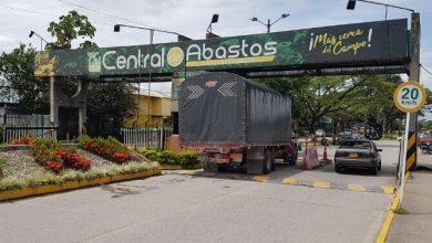 Photo of Secretaría Local de Salud realiza visitas de inspección, vigilancia y control de alimentos en Central de Abastos de Villavicencio