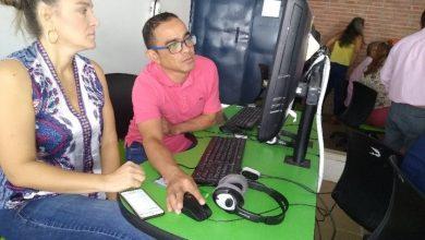 Photo of Docentes y usuarios de la Secretaría de Educación podrán hacer trámites virtuales en cuarentena