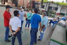 Photo of Inicia entrega de los refrigerios escolares ante la emergencia por el Covid-19 en municipios