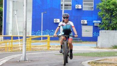 Photo of La actividad física se reactiva en Villavicencio