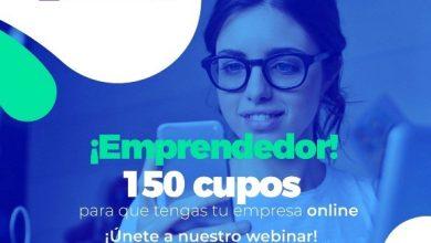 Photo of los villavicenses ahora podrán tener una tienda online para ofrecer sus emprendimientos