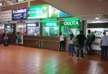 Photo of La Terminal de Transportes de Villavicencio se ve en la necesidad de cerrar su planta física