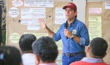 Photo of Productores del Meta son apoyados por la gobernación en la apertura de nuevos mercados