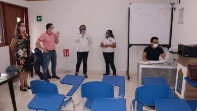 Photo of 424 estudiantes participaron en el concurso de escritura 'Creatividad en tiempos de cuarentena'