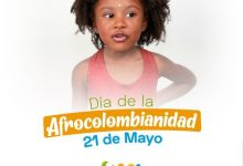 Photo of Con foro virtual, gobernación del Meta conmemora hoy el Día de la Afrocolombianidad