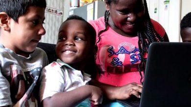Photo of Estudiantes de estratos bajos podrán estudiar en casa con internet social a menor costo