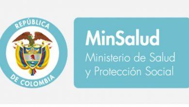 Photo of Minsalud sorteará 1.150 plazas para servicio social obligatorio
