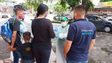 Photo of Avanzan los operativos de erradicación del trabajo infantil en Villavicencio