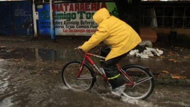 Photo of Villavicencio celebrará mañana miércoles 3 de junio el Día Mundial de la Bicicleta