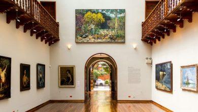 Photo of Estudiantes y docentes de Villavicencio podrán participar en visitas virtuales por museos culturales