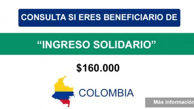 Photo of Cerca de 8 mil villavicenses no han cobrado el ingreso solidario