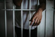 Photo of A la cárcel hombre denunciado por su sobrina adolescente, por presunto abuso sexual en su infancia