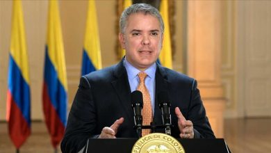 Photo of Alcaldes podrán endurecer aislamiento obligatorio si condiciones de salud lo ameritan