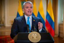 Photo of Presidente Duque anuncia que Ingreso Solidario se extenderá hasta junio de 2021