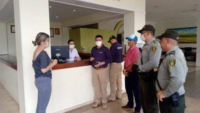 Photo of Habilitan proceso para que hoteles de Villavicencio presten sus servicios sólo en casos de excepción