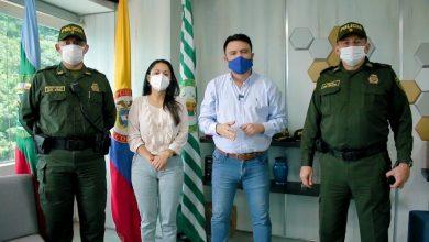 Photo of Alcaldía adopta medidas para el segundo y tercer día sin IVA en Villavicencio