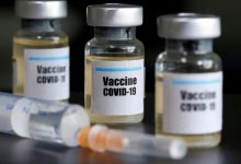 Photo of COVID-19: Vacuna de AstraZeneca arroja respuesta inmune en primera fase de ensayos