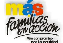 Photo of El sábado inician los pagos del incentivo de Familias en Acción