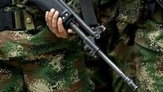 Photo of Más de 100 militares están implicados en casos de abuso sexual a menores, dice el Ejército