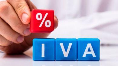 Photo of Desde el Partido Liberal proponen acabar con el IVA