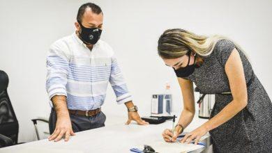 Photo of 'Somos Master Group' es la primera empresa cultural en reactivar cumpliendo las medidas de biosegurdad