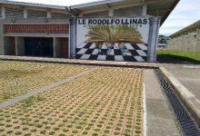 Photo of Levantan suspensión de giros de recursos para la Secretaría de Educación de Villavicencio