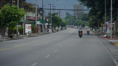 Photo of Gobierno 'Villavicencio Cambia Contigo' establece medidas para la movilidad durante confinamiento del fin de semana