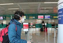 Photo of Italia prohíbe ingreso de viajeros procedentes de Colombia por Covid-19