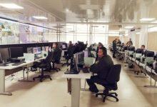 Photo of Más del 50 % de las llamadas a la línea de emergencias 123, son por riñas y perturbación de la tranquilidad