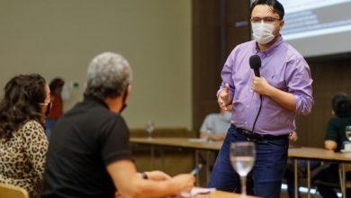 Photo of Aprobado plan piloto que permite servicio a la mesa de restaurantes por sectores en Villavicencio