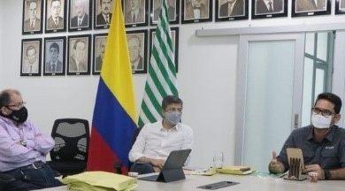 Photo of Cofrem y la gobernación del Meta trabajarán en equipo por la reactivación económica