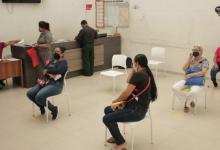 Photo of Continúa cerrada la atención al público en la Secretaría de Gestión Social