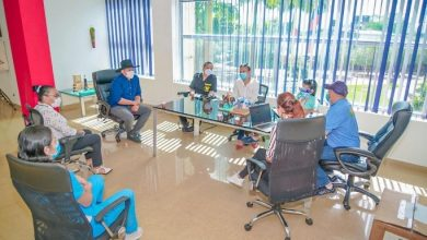 Photo of Hospital del municipio de Puerto Gaitán inicia servicios de segundo nivel