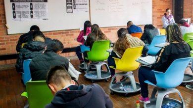 Photo of Estudiantes de colegios oficiales de Villavicencio  serán subsidiados con pago de la prueba de Estado