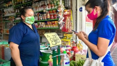 Photo of Más de mil empresas en Villavicencio se reactivaron de manera responsable a través de la plataforma Sirae