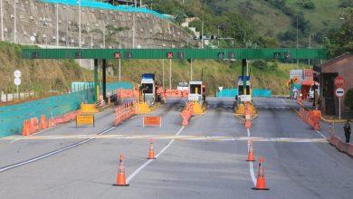 Photo of A partir de hoy 1 de septiembre se habilita el tránsito terrestre, pero se deben cumplir los protocolos de bioseguridad